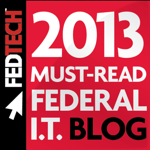 fedtech-must-read-150