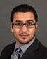 Mohamad Elbarasse_headshot_7-23-2013_For WordPress