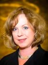 Rita Walston Headshot_100x135