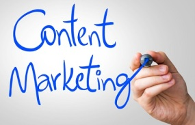 5-Simple-Tips-to-Help-Your-Content-Marketing-Strategy