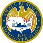 SBA Seal