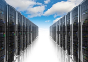 Cloud Vendors into Federal Data Centers