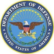 DOD's COCOMs: Unique Opportunities and Requirements