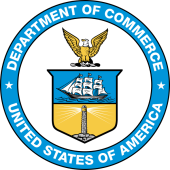 Learn More About the Department of Commerce
