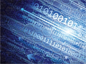 The Future Role of Big Data in Government