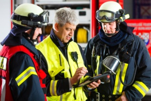 New Developments in the FirstNet RFP
