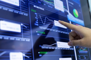 How COTS Products Can Drive Data Innovation at Government Agencies