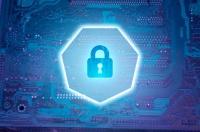 Cybersprint