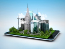 SmartCity_TO