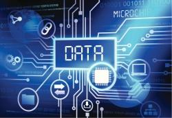 Data Analystics_SM
