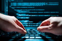blog-cybersec