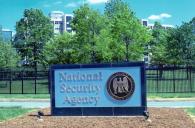 042116-NSA sign