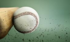 BaseballBeachBudget_051116
