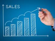 IES-Sales Image