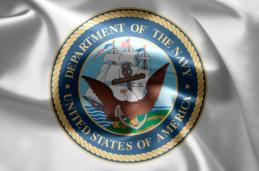 NavyOperations_062116