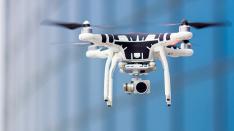 Drones_070616