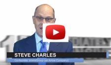 Steve Charles EOY Video