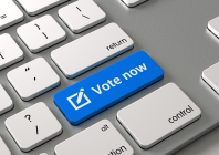 electronicvoting_092216