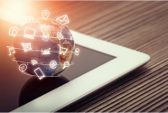 SDN is taking shape in government; read immixGroup's blog for more!