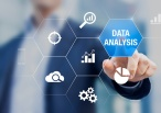 data analytics, opioid crisis, big data
