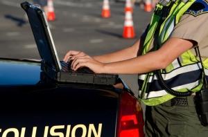 SLED, FirstNet, law enforcement, public safety