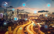 internet of things, intelligent edge