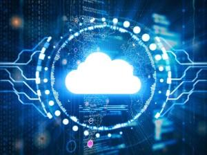 cloud, IT, migration